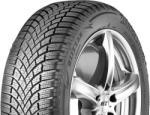 Bridgestone Blizzak LM005 255/55 R19 111V