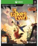 Electronic Arts It Takes Two (Xbox One)