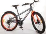 E & L Cycles Rocky 24 Bicicleta