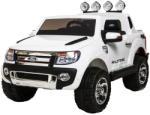 Masini Cu Acumulator Cu Licenta Masina cu acumulator, Ford Ranger, 12V