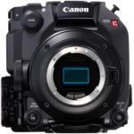 Canon EOS C300 III Body (3795C003AA)