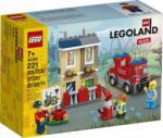 LEGO Legoland (40393)