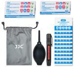 JJC CL-JD1 szenzortisztító szett (75CL-JD1)