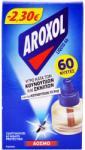 Aroxol течен пълнител против комари, 45мл