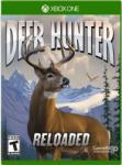 GameMill Entertainment Deer Hunter Reloaded (Xbox One) Software - jocuri