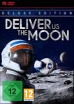 Wired Productions Deliver Us the Moon [Deluxe Edition] (PC) Jocuri PC