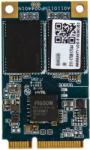 Origin Storage 1TB SATA3 (NB-10003DTLC-MINI)