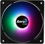 Aerocool Frost 12 FRGB