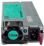 HP 578322-B21 1200W