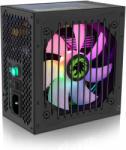 GAMEMAX VP-700-RGB 80+ 700W (SAGMVP700RGB)