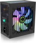 GAMEMAX VP-600-RGB-M 80+ 600W (SAGMVP600MRGB)
