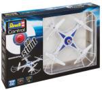 Revell Quadcopter Go Stunt (23842)