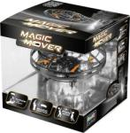 Revell Magic Mover