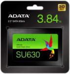 ADATA Ultimate SU630 2.5 3.84TB (ASU630SS-3T84Q-R)