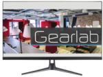 Gearlab GLB224001 Monitor