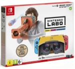 Nintendo Labo Toy-Con 04 VR Kit Starter Set (Switch)