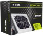 TOOQ TQEP-500S-INT 500W