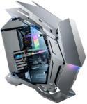 Cooltek Jonsbo MOD3 Showcase E-ATX
