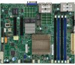 Supermicro A2SDV-16C-TLN5F Placa de baza