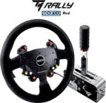 Thrustmaster Rally Race Gear Sparco Mod (4060131)