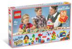 LEGO Set aniversare (5522) LEGO