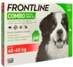 Merial Frontline Combo XL (40-60 kg) - 1 Pipeta Antiparazitara