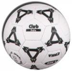 Winner Club Sala