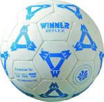 Winner Reflex