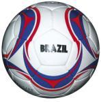 Spartan Brasil Cordley