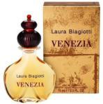 Laura Biagiotti Venezia EDP 50ml Parfum