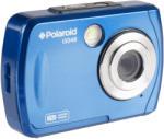 Polaroid IS048 Aparat foto