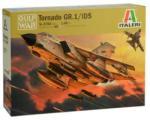 Italeri Avioane pentru modelul 2783 - TORNADO GR. 1 / IDS - GULF WAR (1: 48) (33-2783)