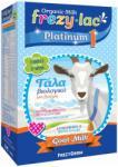 FREZYDERM Frezylac Platinum 1 Lapte organic de capră 0-6m luni 400g - pharmacygreek