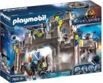 Playmobil Novelmore erődítménye (70222)