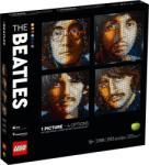 LEGO The Beatles (31198)