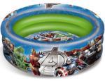 Mondo Avengers 100cm (16609) Piscina