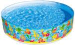 Intex Ocean Play Snapset 183x38cm (56452) Piscina