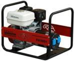 Fogo FH 5001 Generator