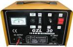 Global-Import GZL 30 autó akkumulátor töltő (GZL-30, GZL30) 12V-24V 24/16A 300W