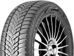CST Medallion All Season ACP1 195/45 R16 84V