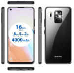 OUKITEL C18 Pro Mobiltelefon