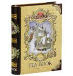 BASILUR Ceai negru Basilur Book vol 2, 100 g
