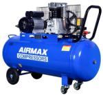 AIRMAX Z-2065-150L