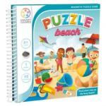 SmartGames - Игра Puzzle Beach ОП8 SGT300