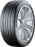 Continental WinterContact TS850P 215/50 R19 93T Автомобилни гуми