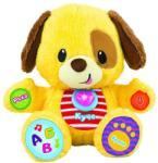WinFun Интерактивна играчка WinFun - Умното кученце Шаро (669)