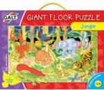 Galt A0858B  Jungla Puzzle