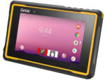 Getac ZX70 G2 Z1C72XDI5OAX Tablet PC