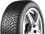 Firestone WinterHawk 4 235/50 R18 101V Автомобилни гуми