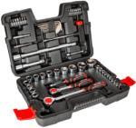 Top Tools 38D530 Trusa unelte